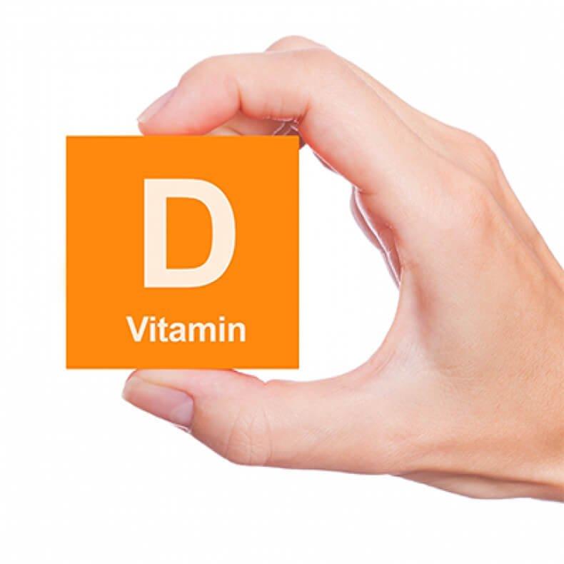 content 7 симптомов нехватки витамина D в крови4