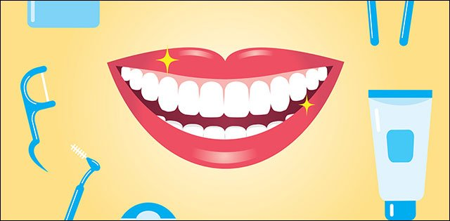 Importance of Oral health What all you need to know Body Images