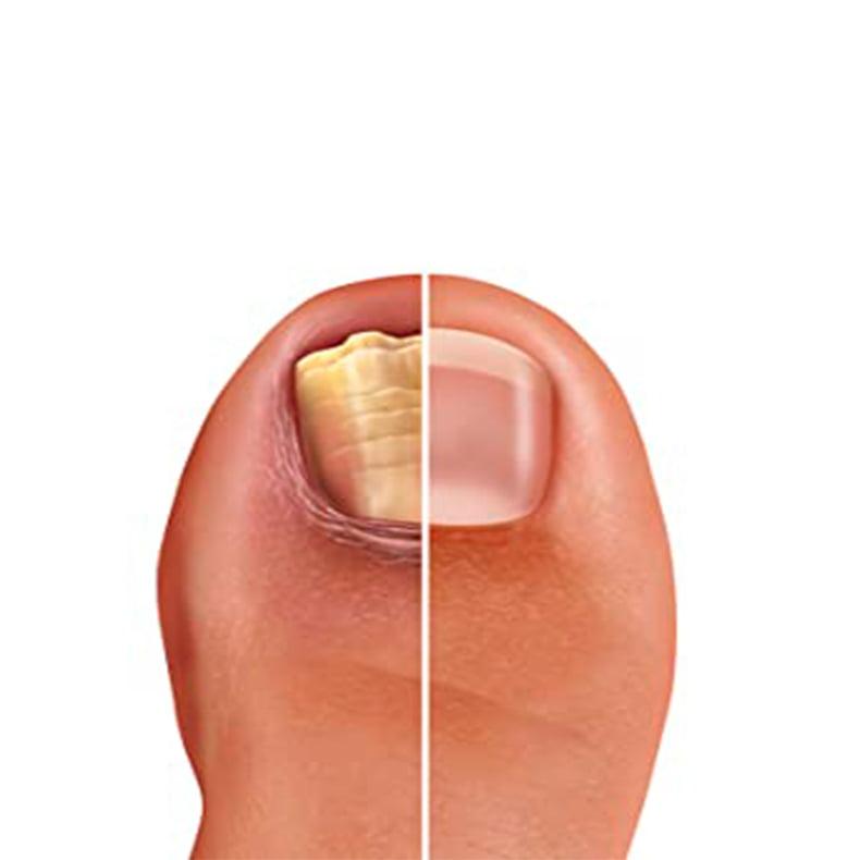 content ногти