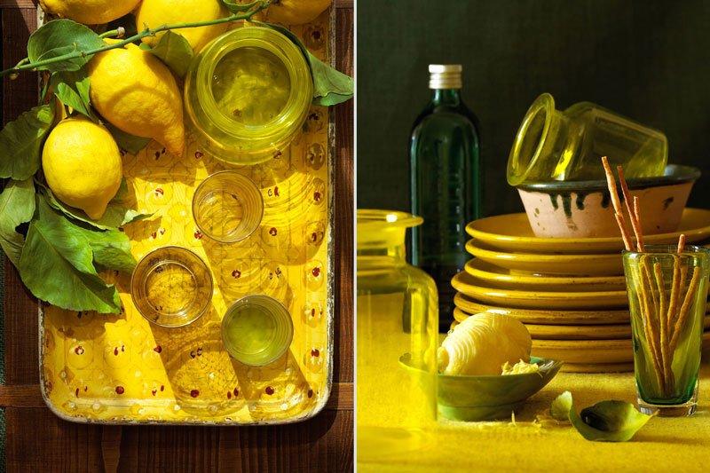 content limon