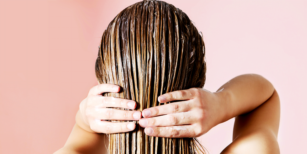 gh how to dye hair at home wet hair 1589919574