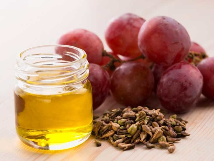 grape seed oil 732x549 thumbnail 732x549 1