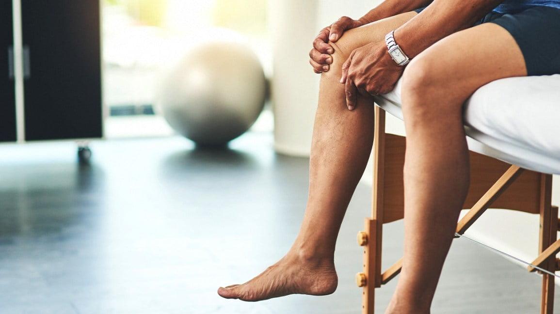 knee pain leg patient 1296x728 header