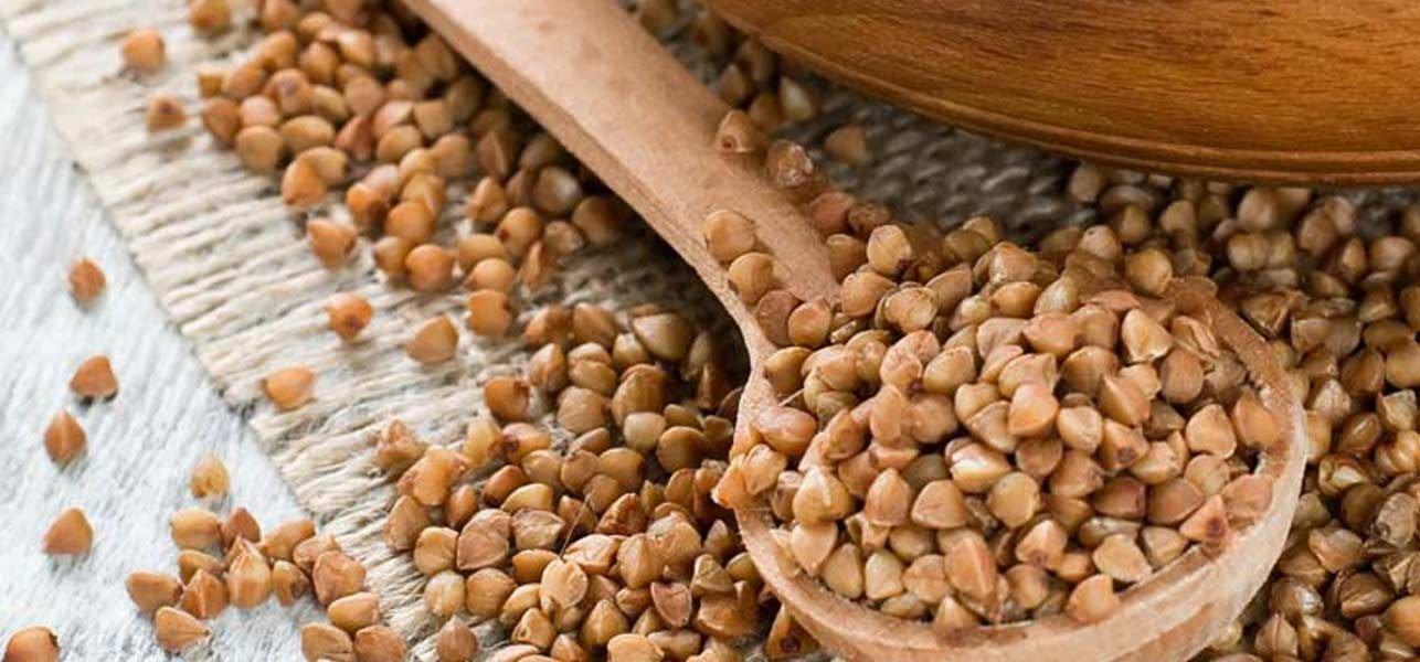 17 amazing benefits of buckwheat for skin hair and health.jpeg