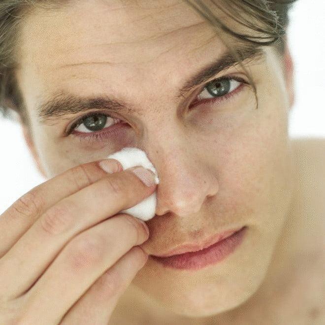 content folk remedies for swollen eyelids econet ru