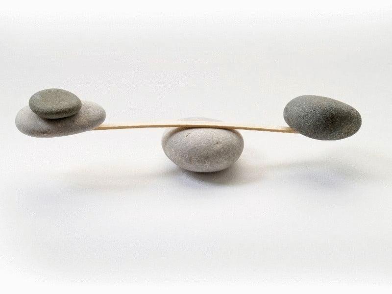 content folk remedies restore the hormonal balance econet ru