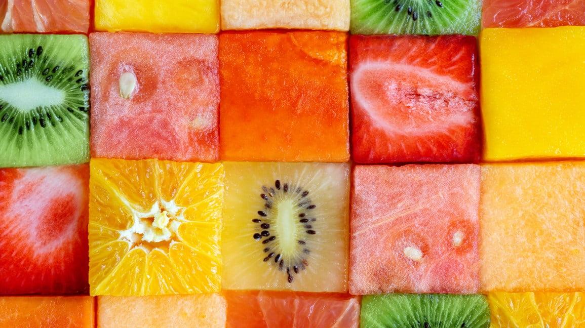 fruit 1296x728 header