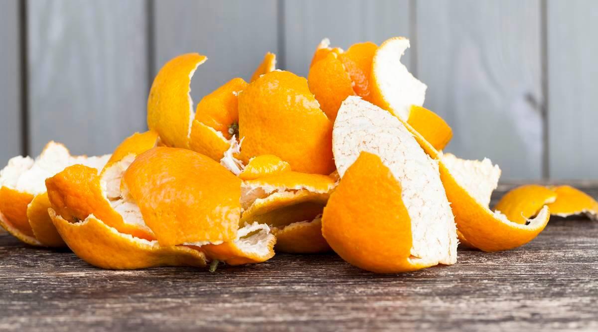 orange peels 1200
